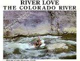 River Love by Smokey Knowlton