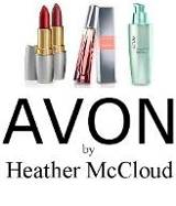 Avon products available in Yuma Arizona
